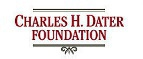 SHS Contributor: Dater Foundation
