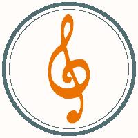 School House Symphony Musicians